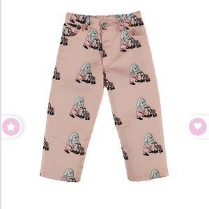 Dream a Dream Pants